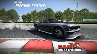carx drift racing mod apk 2016