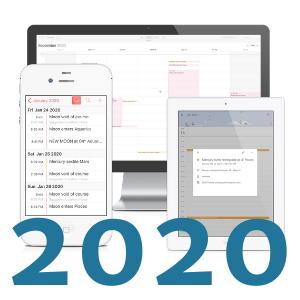 schedule-2020