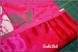 how-make-eyelet-curtains