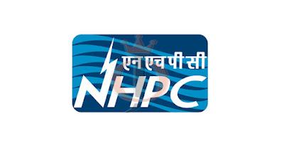 NHPC भर्ती 2021