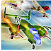 Wings of Fire - Drone Fly Fighter Game Crack, Tips, Tricks & Cheat Code