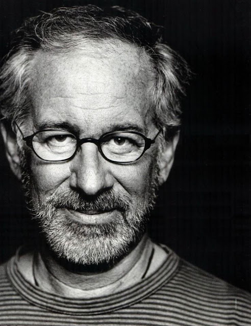 Steven Spielberg net worth, tom hanks, age, height, weight, family, movies, west side story, young, oscars, duel, star wars, jaws, E.T, jurassic park