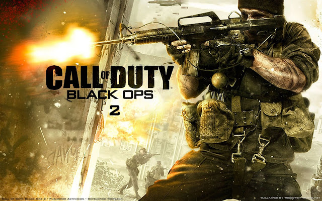 WhatsApp-DP-Call-of-Duty-HD-wallpaper