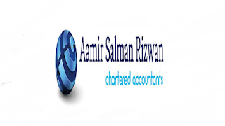 career@asr-ca.pk - Online Apply - Aamir Salman Rizwan Chartered Accountants Jobs Advertisement in Lahore Pakistan Latest Jobs 2021