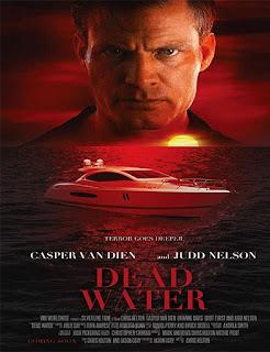 Dead Water (2019) | DVDRip Latino HD GoogleDrive 1 Link