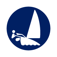 Jadwal & Hasil Berlayar Olimpiade Tokyo 2020 Jepang