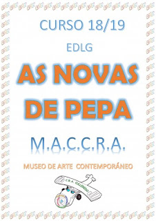 https://issuu.com/culleredo/docs/as_novas_de_pepa_2019