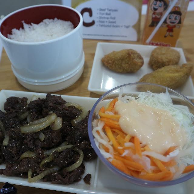 menu hokben bento ramadan c