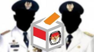 Tensi Politik Aceh  Timur Belum Memanas