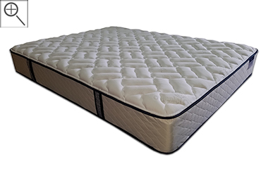 what is an olympic queen size mattress and where can i find one - Olympic Queen Mattress