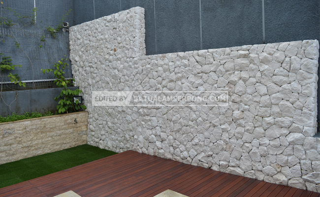 lime sone natural stone