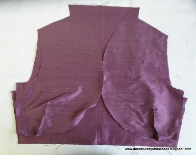 chaqueta-corta
