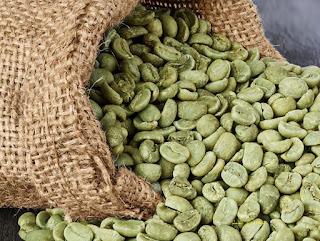الأن اسعار القهوة الخضراء 2020-2021 - أهم فوائد واضرار القهوة الخضراء للتخسيس - كيفية وطريقة عمل القهوة الخضراء بالمنزل - حبوب وكبسولات القهوة الخضراء في السعودية ومصر بالصور