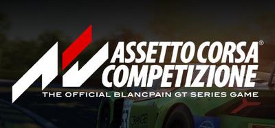 assetto-corsa-competizione-pc-cover-www.ovagames.com