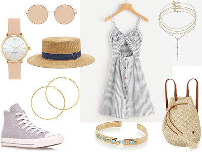 https://s-fashion-avenue.blogspot.com/2019/07/looks-how-to-wear-french-riviera-style.html