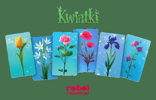 http://www.planszowkiwedwoje.pl/2018/02/kwiatki-dbaj-o-kwiaty-i-stworz-wasny.html