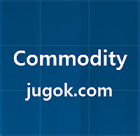 List of commodities exchanges (world leading)