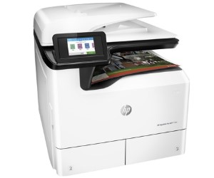 hp-pagewide-p77740z-printer-driver