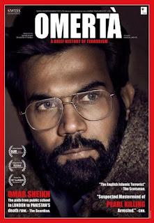 Omerta 2017 Full Movie Download