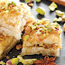 FOODHALL ENHANCES THE TRADITION OF FOOD GIFTING