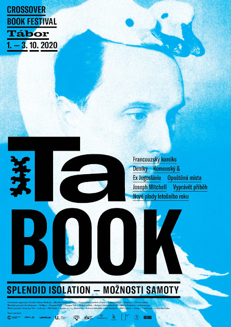 Tabook 2020