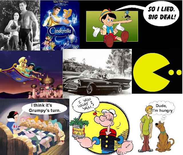 http://1.bp.blogspot.com/-cyuhTQZoKzs/TmcSR_BfoWI/AAAAAAAAB60/TM8Qd2xQpqk/s1600/Cartoon.JPG