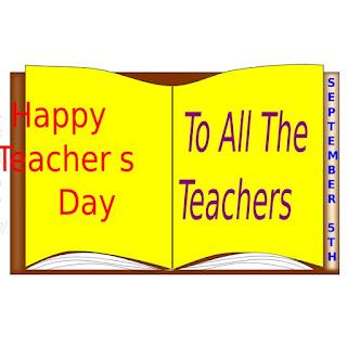 teacher day speech,teachers day in hindi,teacher day speech in hindi,शिक्षक दिवस पर भाषण,
