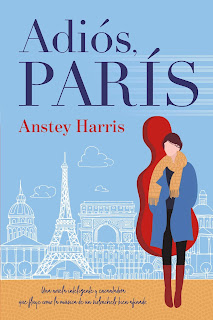 adios-paris-anstey-harris