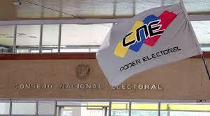 El Registro Electoral Preliminar lo integran 20.733.941 electores y electoras