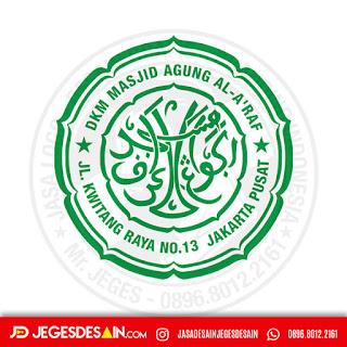 Jasa Desain Logo Profesional, Murah, Berkualitas - Jegesdesain