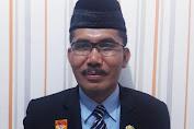 Kabupaten Sanggau Tambah Dua Orang Lagi Terkonfirmasi Positif Covid-19