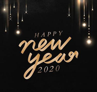 happy new year 2019 gif telugu 2020