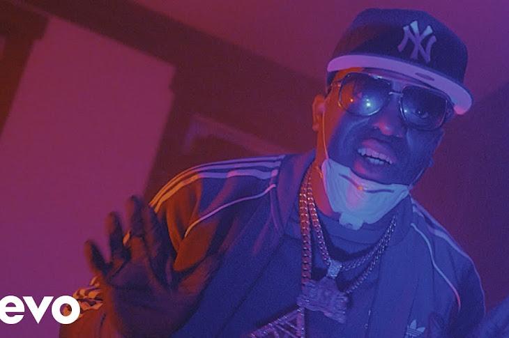 Watch: Uncle Murda - Dope Money