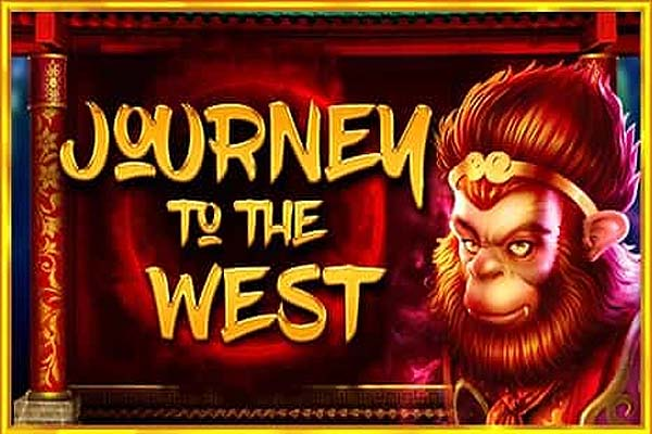 Main Gratis Slot Demo Journey To The West (Pragmatic Play)