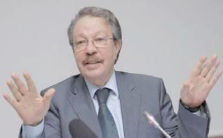 مندوبية الحليمي: القدرة الشرائية للمغاربة تحسنت.. و20 ألف درهم دخل سنوي للفرد!