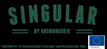 Singular by Grenoucerie: el mundo de las ancas de rana.