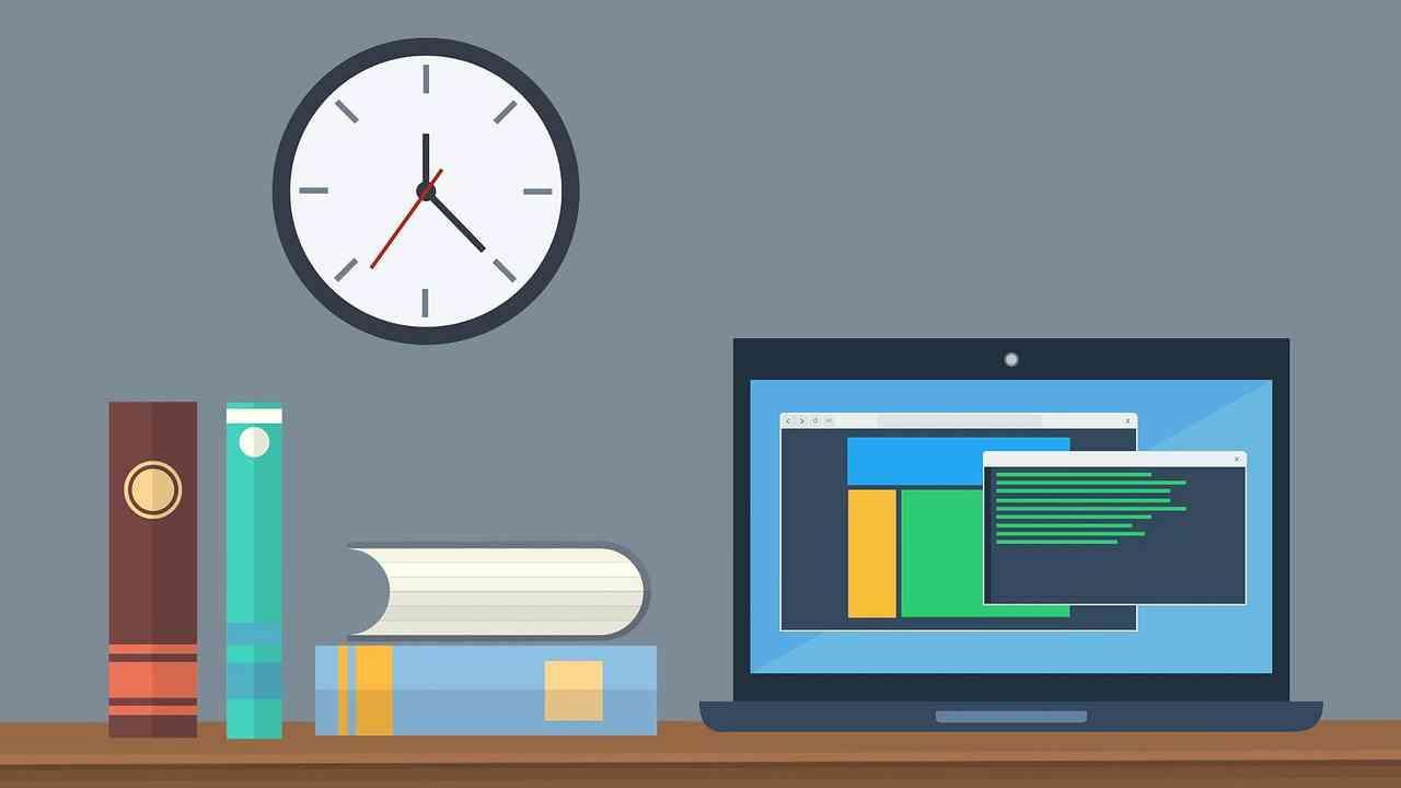 Tips Mengatasi Laptop Lemot Dijamin Berhasil