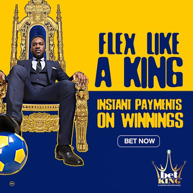 Betking Affiliate Program Review And It's Alternatives