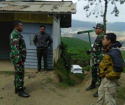 http://www.topfm951.net/2019/08/kodim-0713-brebes-tinjau-jalur-evakuasi.html#more