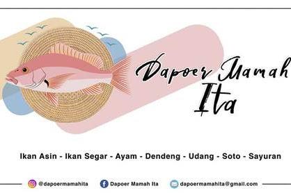 Lowongan Dapoer Mamah Ita Pekanbaru Juni 2019