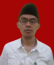 Abd Wahib Makhrus