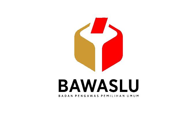 Bawaslu Janji Awasi Tim Verifikasi Faktual Berkas Dukungan IYL-Cakka