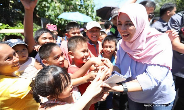 MUST READ: 7 reasons why Leni Robredo should not be the DSWD Secretary