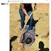 População de Samambaia se revolta eparte para cima de assaltantes