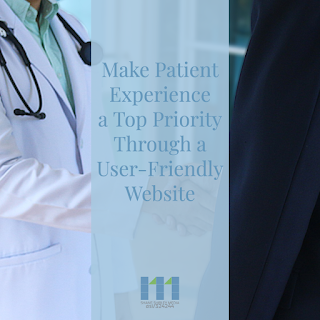 doctor-text-says-make-every-patient-experience-top-priority