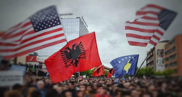 #Šiptari #Priština #Separatisti #Izdaja #Kosovo #Metohija #Srbija #kmnovine