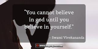quotes,religious quotes,religious,bible quotes,religious quote,famous quotes,inspirational religious quotes,motivational quotes,inspirational quotes,spiritual quotes