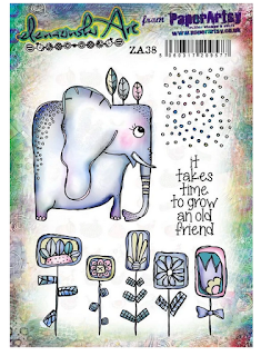 https://topflightstamps.com/collections/paperartsy/products/paperartsy-zinski-art-38-rubber-cling-mounted-stamp-set?ref=xuzipf8pid