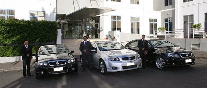 Enjoy The Pearls Of Corporate Cars Chauffeur Car Melbourne