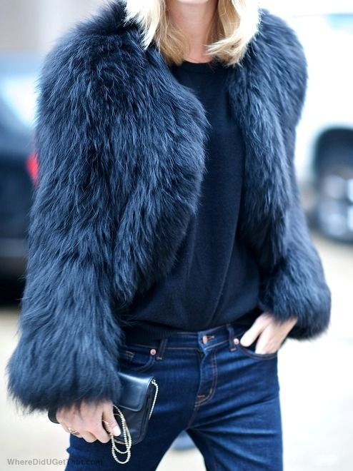 Beautiful-fur-coats-2016
